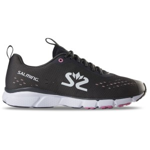 Salming EnRoute 3 - Womens Running Shoes