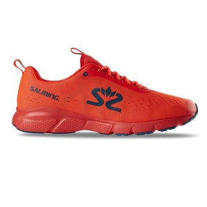 Salming EnRoute 3 - Mens Running Shoes