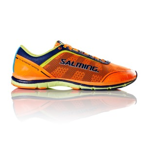 Salming Speed 3 - Mens Running Shoes