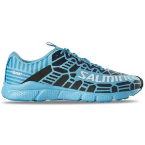 Salming Speed 8 - Womens Running Shoes