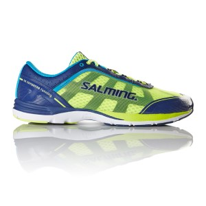 Salming Distance 3 - Mens Running Shoes