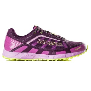 Salming Trail 3 - Womens Trail Running Shoes