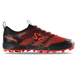Salming Elements 3 - Womens Trail Running Shoes