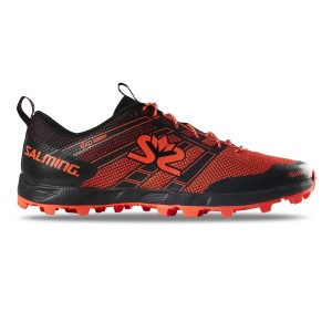 Salming Elements 3 - Mens Trail Running Shoes
