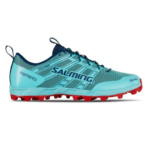 Salming Elements 2 - Womens Trail Running Shoes