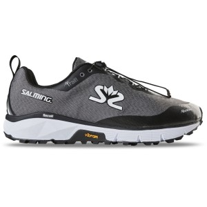 Salming Trail Hydro  - Mens Trail Running Shoes