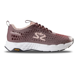 Salming Greyhound - Womens Running Shoes