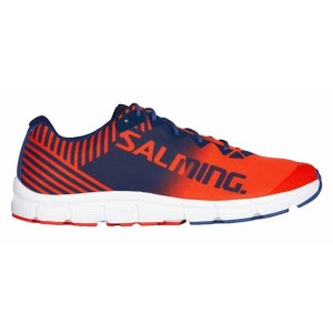 Salming Miles Lite - Mens Running Shoes