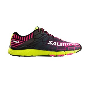 Salming Speed 6 - Womens Running Shoes
