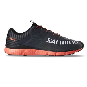 Salming Speed 8 - Mens Running Shoes