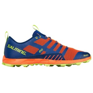 Salming OT Comp - Mens Trail Running Shoes