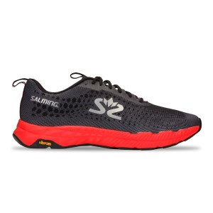 Salming Greyhound - Mens Running Shoes