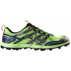 Salming Elements - Mens Trail Running Shoes