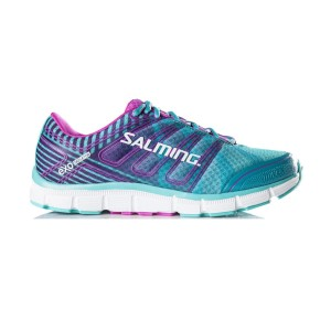 Salming Miles - Womens Running Shoes