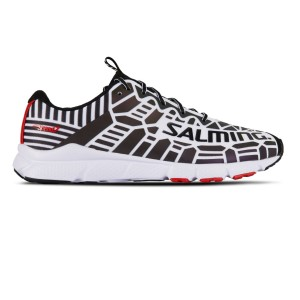 Salming Speed 7 - Womens Running Shoes