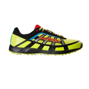 Salming Trail 2 - Mens Trail Running Shoes